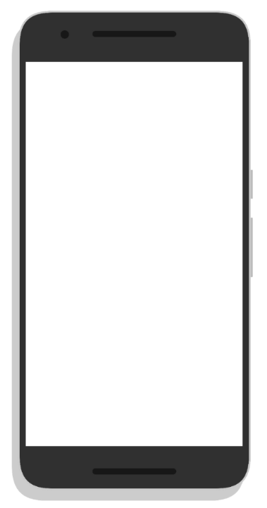 Android_Phone_Frame